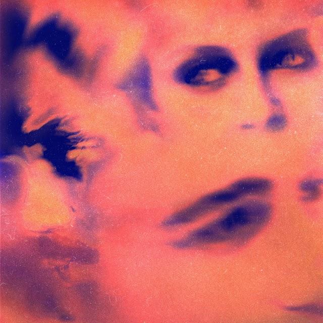 SG Lewis, Robyn & Channel Tres - Impact (Explicit) - Single [iTunes Plus AAC M4A]