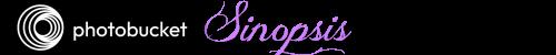 photo sinopsis.png