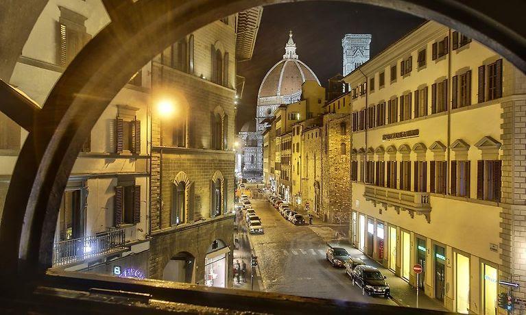 Discount 90% Off Hotel Soggiorno Blu Italy   Best Hotel ...