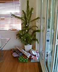 A Very Bundy Christmas