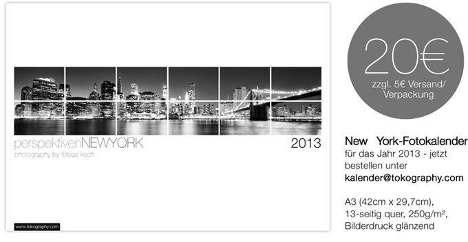 http://i402.photobucket.com/albums/pp103/Sushiina/cityglam/kalender.jpg