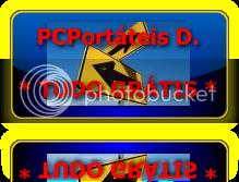 Banner PCPortáteis D