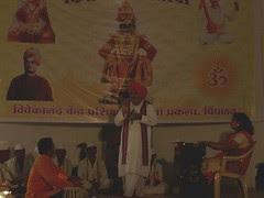 kirtan_nardiya