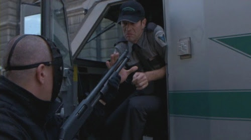 7 Seconds 2005 Shotgun (4).jpg