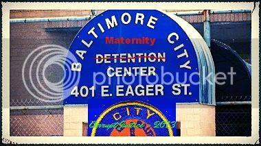 photo Baltimore-City-Detention-Center_zps6f1005c9.jpg