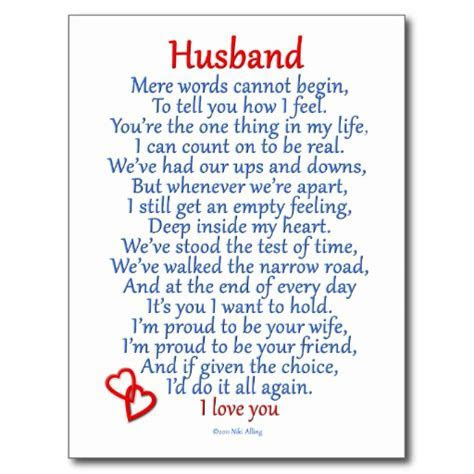 Bad Husband Quotes From Wife. QuotesGram