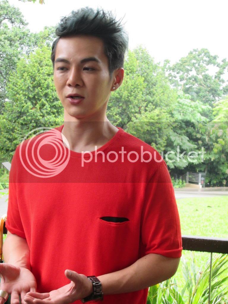photo SingaporeBotanicGardensIssacDang65.jpg