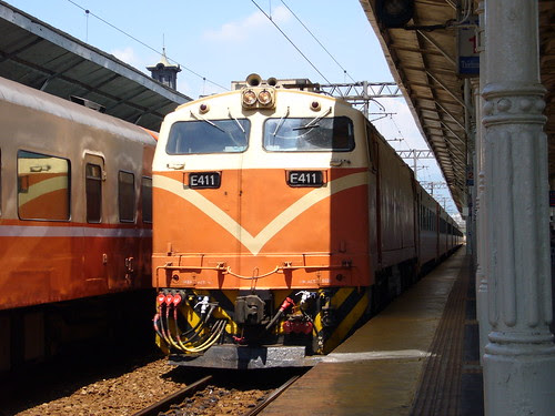 P1070880