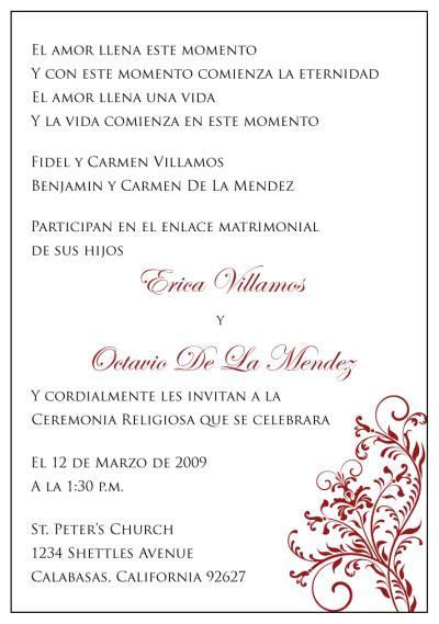 marriage wedding quotes  spanish quotesgram