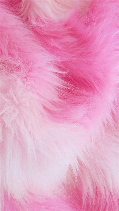 shades  pink fur wallpaper pink  flowers wallpaper