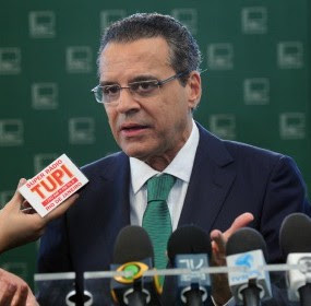 Inserção do subsídio em outra proposta foi anunciada por Henrique Alves