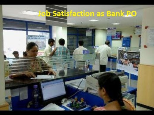 Prepare bank PO in three months, special discount is available on applying today