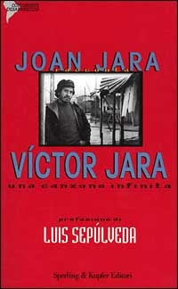 More about Victor Jara