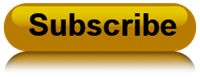 button-yellow-subscribe