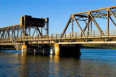 IMG_1209_Narooma_Bridge