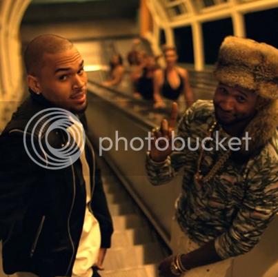 Video Premiere: Chris Brown feat. Lil Wayne & Tyga – 'Loyal'...