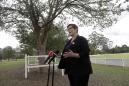 Australia welcomes virus inquiry but condemns China tariff