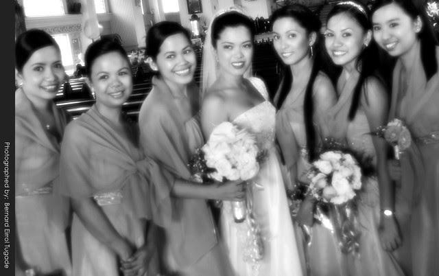 wedding photography_42