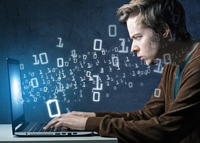 5 Free Online Computer Programming Courses