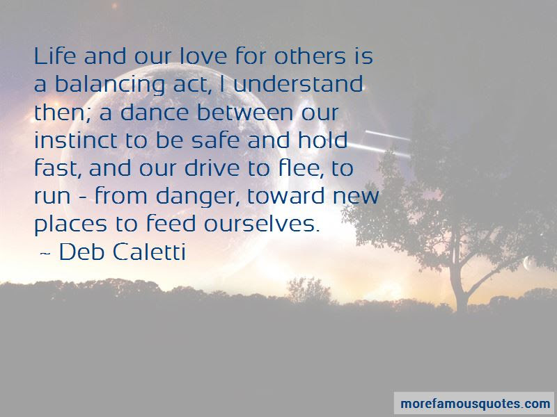 Drive Safe Love Quotes Top 3 Quotes About Drive Safe Love From