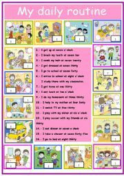 1000+ images about Clip Art on Pinterest | Icons, Clip art and ...