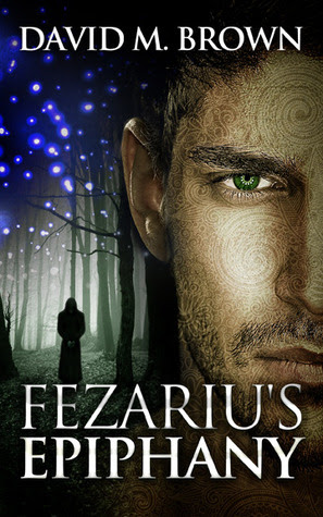 Fezarius Epiphany