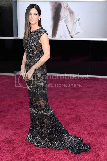 Oscars 2013 Red Carpet photo oscars-2013-sandra-bullock_zpsceb3bf93.jpg