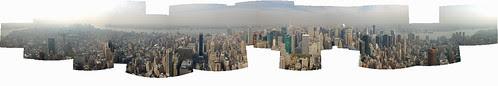 NewYork Panorama