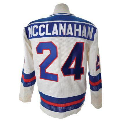 United States 1980 McClanahan jersey photo UnitedStates1980McClanahanBjersey.jpg
