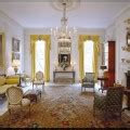 george  baker houses gallery classical american homes