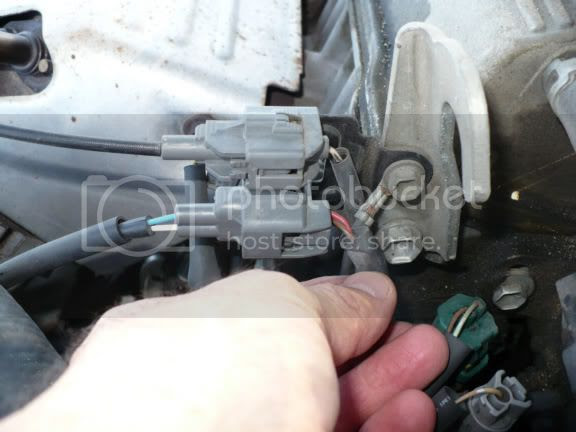 Need Help On Universal Oxygen Sensor Wiring Toyota Nation Forum