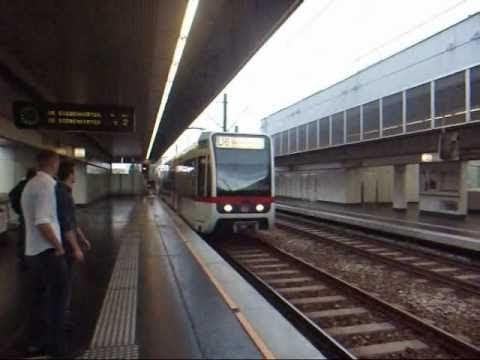 New Testshigh School Life Roblox Roblox Pinterest - Strassenbahnfreak U Bahn Wien U6 Mitfahrt