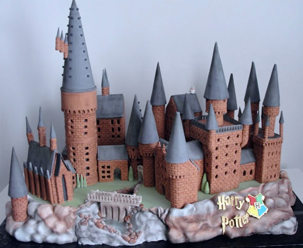 gingerbread-hogwarts-1