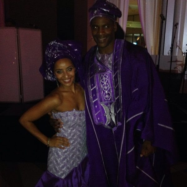 Adewale Ogunleye Wedding - July - 2014 - BellaNaija0010