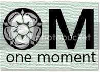om [one moment] meet up