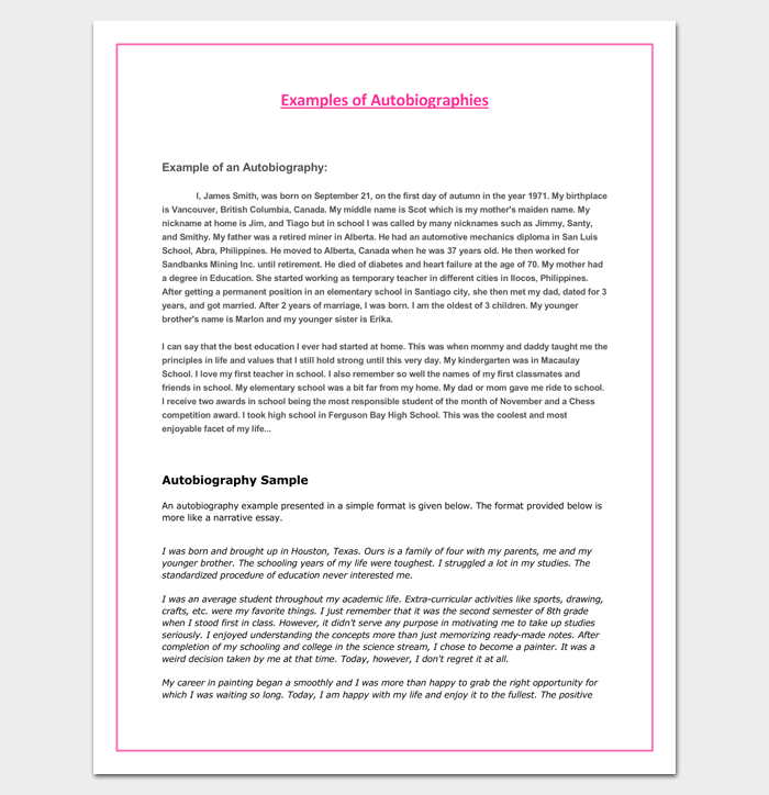 APA Sample Paper // Purdue Writing Lab