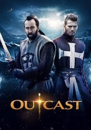 Outcast - Die Letzten Tempelritter Stream