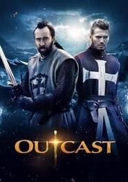 Outcast Stream German