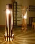 floor lamp interior design remodeling ideas | Nice Home Picture