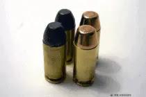 gun reload, reloading supplies, reloading, rcbs, bullet reloading, pistol rounds