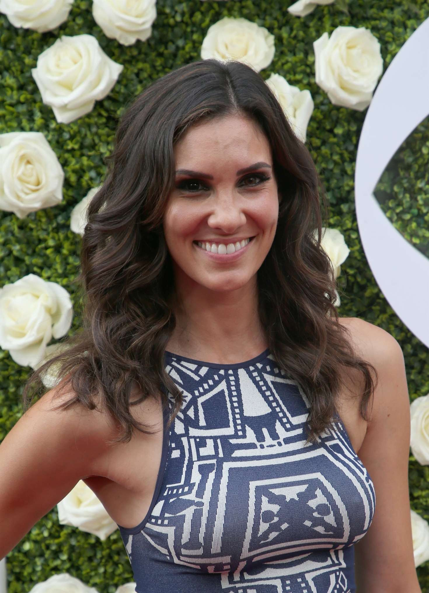 49 Hottest Daniela Ruah Big Butt Pictures Are Perfect