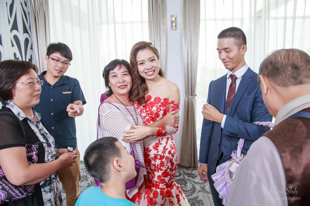 青青風車婚宴拍攝_37