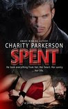 Spent: A Dark Romance