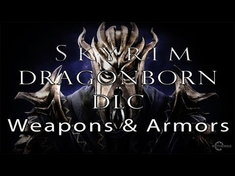 skyrim armor [3] Team s idea