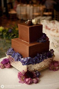 1000  images about CAKES CHOCOLATE on Pinterest