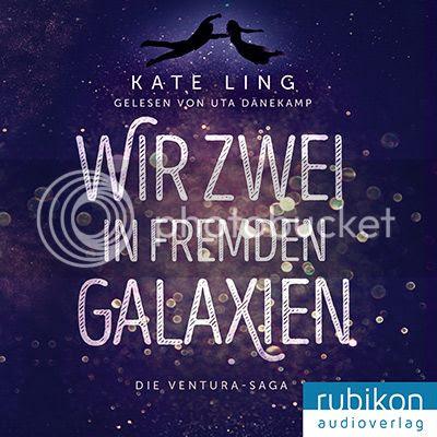 photo wir-zwei-in-fernen-galaxien_zps4wj9kfrg.jpg