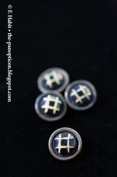 hashtag-buttons