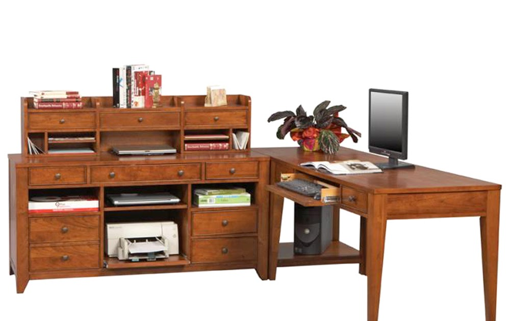 home office furniture st louis office furniture
