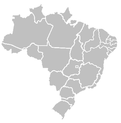 Brazilian States.PNG