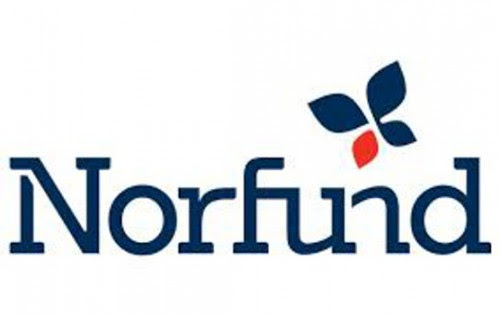 Le Fonds norvégien Norfund se positionne dans le secteur énergétique camerounais